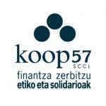 Koop57